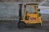 HYSTER H1.50XM